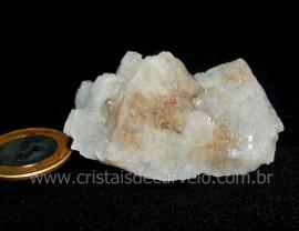 Moscovita Mica Conjunto Mineral Pedra Natural Cod MB6931