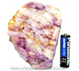 Chevron Extra Mineral Bruto Ideal P/ Colecionador Cod 110181