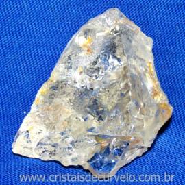 Goshenita Família Berilo Pedra Natural de Garimpo Cod 114438