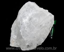 Quartzo Opalado Cristal Nevoado Pedra Natural Cod 570.0