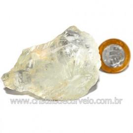 Prasiolita Extra Natural Ametista Verde Para Coleção Cod 123949