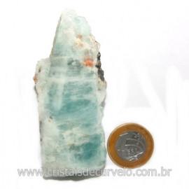 Aguas Marinhas Natural Pedra Extra Pra Colecionador Cod 121836
