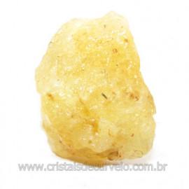 Heliodoro Família Berilo Pedra Natural de Garimpo Cod 115318