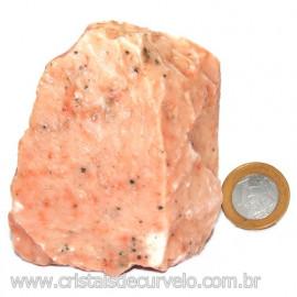 Cipolin Rosa Pedra Metamorfica Familia do Marmore Cod 114500