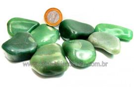 5 kg Massageador De Seixo Quartzo Verde ATACADO REFF MS5067