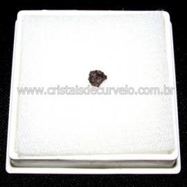 Z Stone Importado Egito Deserto Branco no Saara Cod 114381