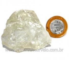 Prasiolita Extra Natural Ametista Verde Para Coleção Cod 123954