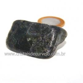 Labradorita ou Spectrolite Rolado Pedra Natural cod 121791
