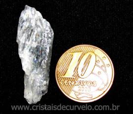 Petalita ou Castorita Pedra Extra Natural Ideal No Esoterismo Cod PE9309
