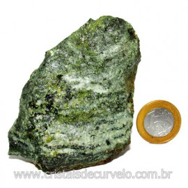 Quartzo Brasil Bruto Natural Ideal Para Coleçao Cod 117534