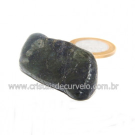 Labradorita ou Spectrolite Rolado Pedra Natural cod 121794