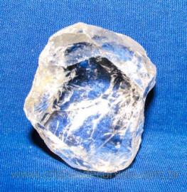 Bloco de Cristal Extra Pedra Bruta Forma Natural Cod 111018