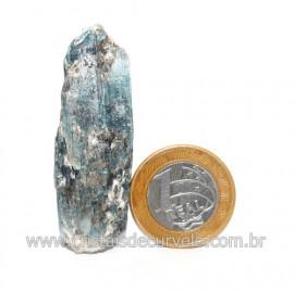 Cianita Azul Distênio Pedra Ideal Para Coleção Cod 121824