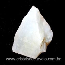 Opala Branca Pedra Genuina P/Coleçao ou Lapidaçao Cod 113864