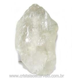 Prasiolita Ametista Verde Natural P/ Colecionador Cod 115149