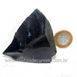 Pedra Estrela Pigmento Dourado Bruto Para Lapidar Cod 122785