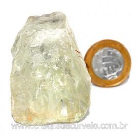 Prasiolita Extra Natural Ametista Verde Para Coleção Cod 123951