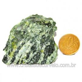 Quartzo Brasil Bruto Natural Ideal Para Coleçao Cod 117539