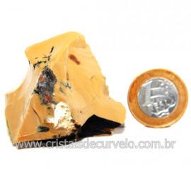 Quartzo Jiboia Bruto Ideal P/Coleçao e Esoterismo Cod 117817