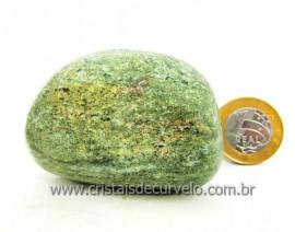 Pedras De Seixo Lapidado Para Massagem Terapias Quentes e Frias Cod 243.9