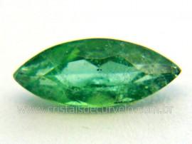 Gema Turmalina azul Pedra Natural Para Joias Cod TM4610