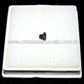 Z Stone Importado Egito Deserto Branco no Saara Cod 114380