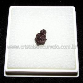 Z Stone Importado Egito Deserto Branco no Saara Cod 114367
