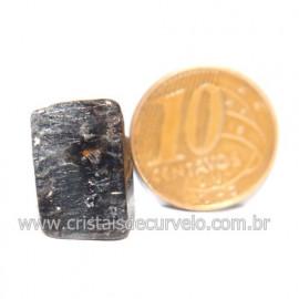 Super Seven Melody Stone Pedra Composta 7 Minerais Cod 125974