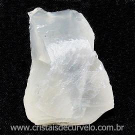 Quartzo Opalado Cristal Nevoado Pedra Natural Cod 114690