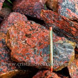 5kg Unakita Brasileira Pedra Bruta Pra Lapidar Pacote Atacado