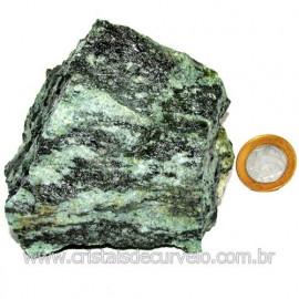 Quartzo Brasil Bruto Natural Ideal Para Coleçao Cod 117525