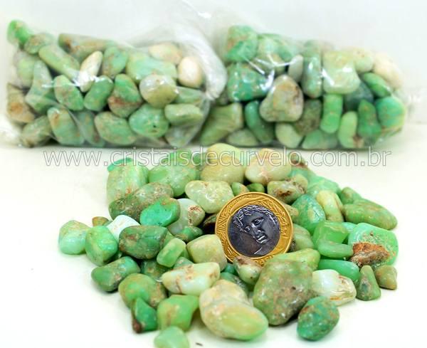 200-gramas-de-crisoprasio-verde-rolado.jpg