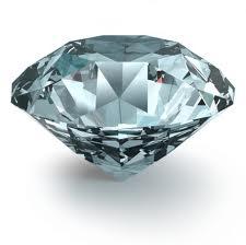Diamante_Carbono__(1).jpg