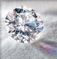Diamante_Carbono__(2).jpg