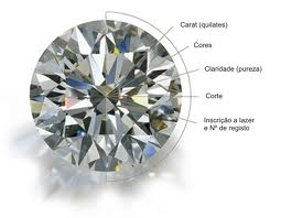 Diamante_Carbono__(3).jpg