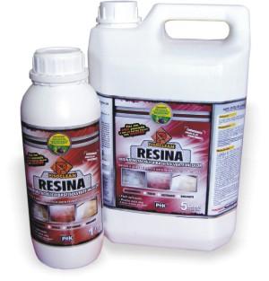Pisoclean_Resina.jpg