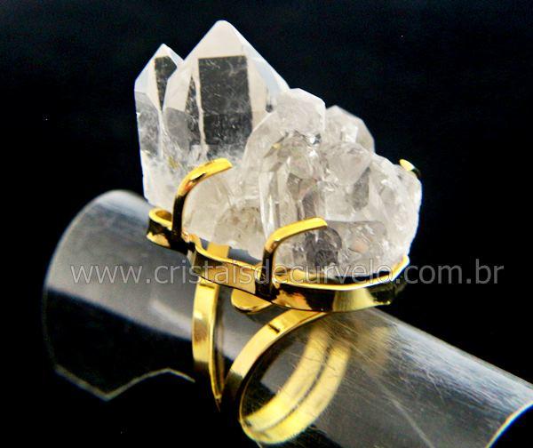 anel-drusa-de-cristal-cod-ad7521.jpg