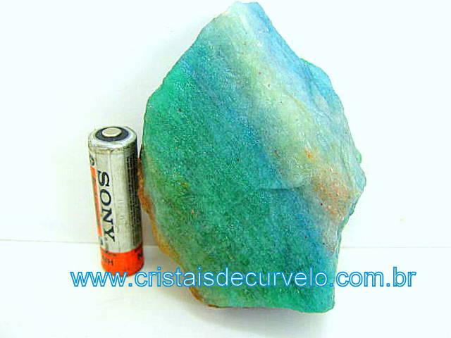 aventurina-azul-cod-292.8-17883-zoom.jpg