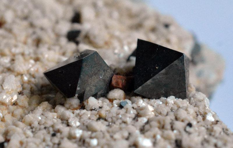 ff6a0d8b29a MAGNETITA - Aprenda Mais Sobre Este Mineral