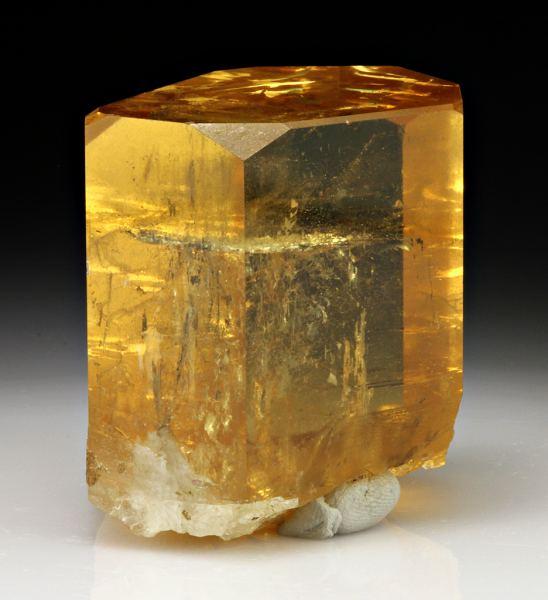 berilo-dourado-07.jpg