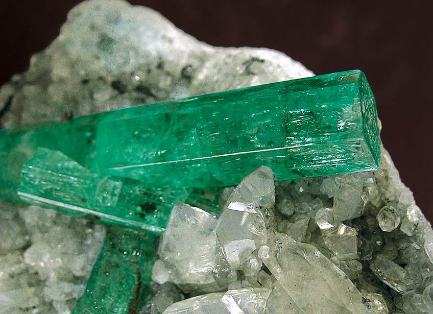 berilo_mineral.jpg