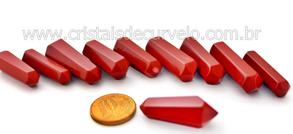 bi-terminados-jaspe-vermelho.jpg
