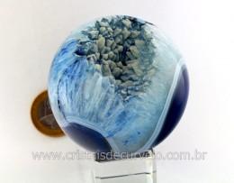 bola-agata-geodo-pedra-natural-cod-382.6-51816-thumb.jpg