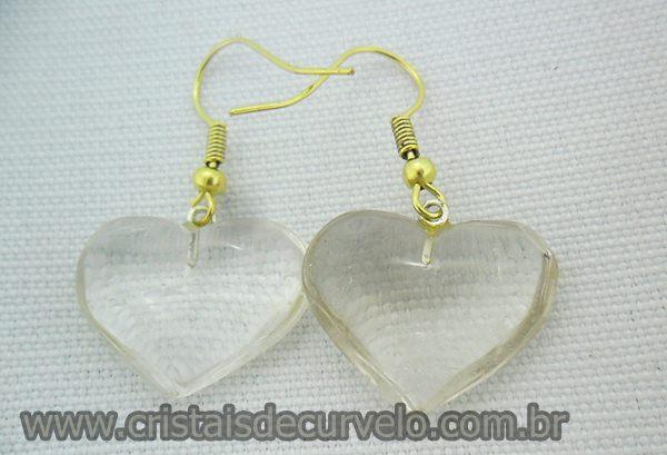 brinco-de-cristal-presilia-banhada-ouro-64102-zoom.jpg