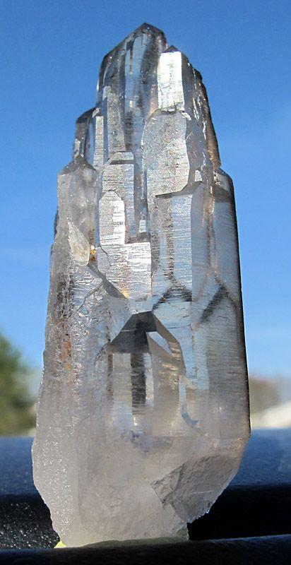 cathedral-quartz.jpg
