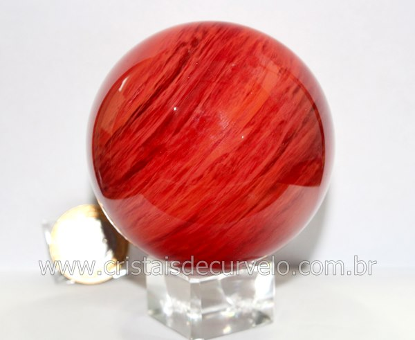 cherry-esfera.jpg