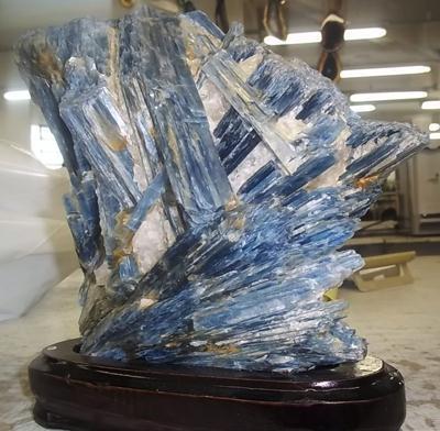 cianita-azul12.jpg