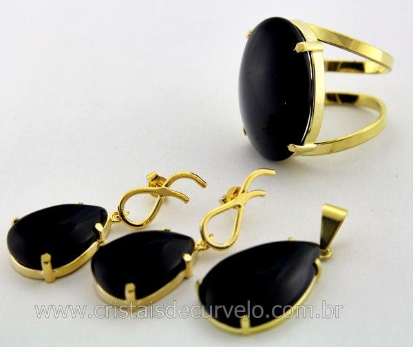conjunto-anel-brinco-pingente-banho-dourado-pedra-onix-preto-80336-zoom.jpg