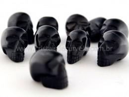 cranio-pequeno-onix-preto.jpg