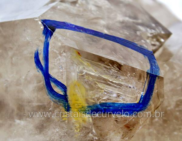 cristal-com-bolha-d-agua.jpg